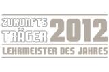 logo2012de