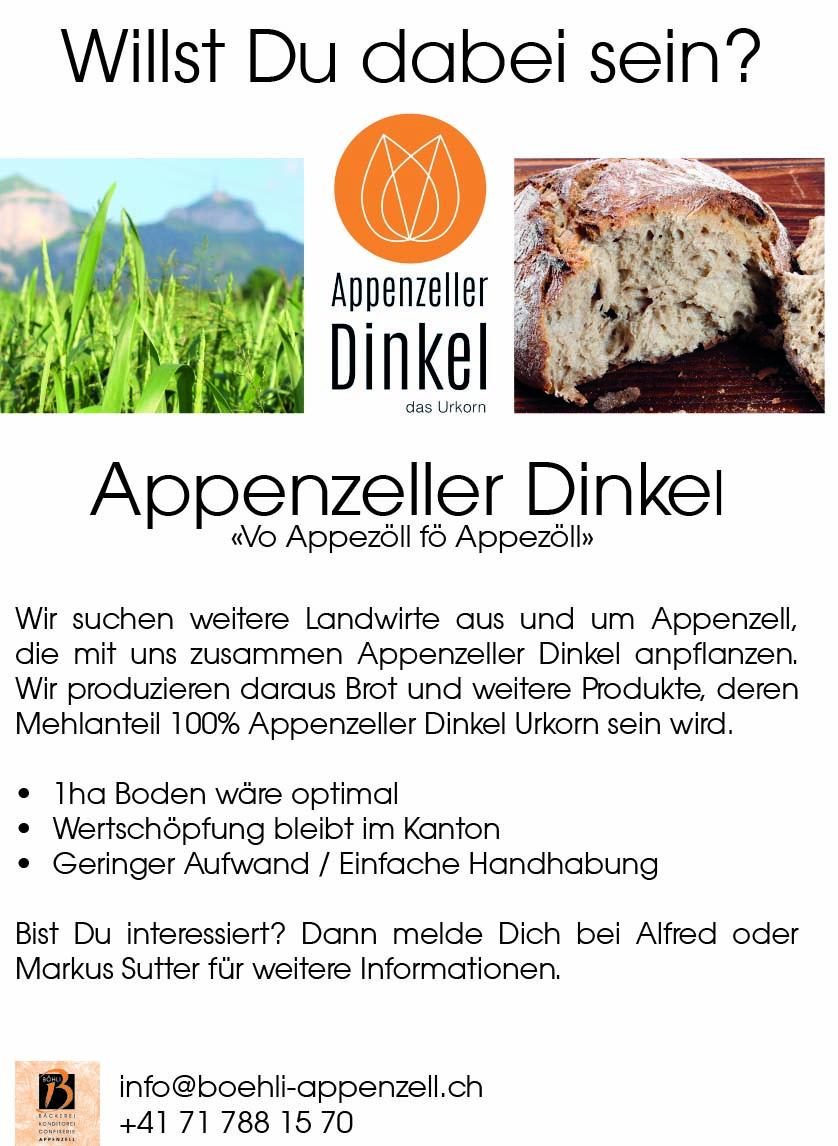 Dinkelbauern-Flyer-A5