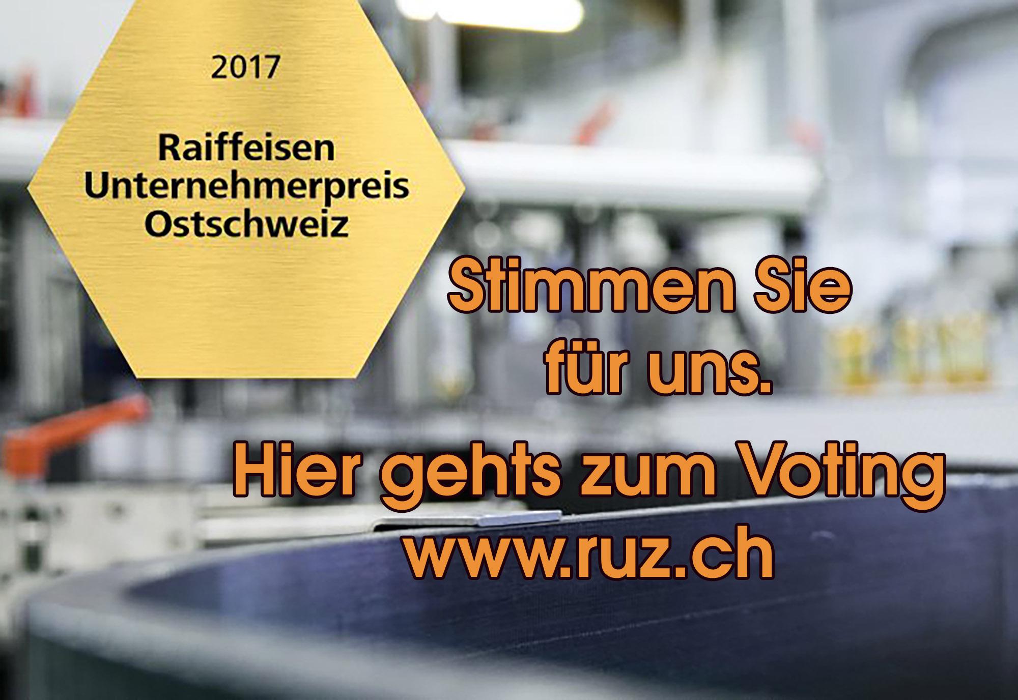 Raiffeisen-Voting-web