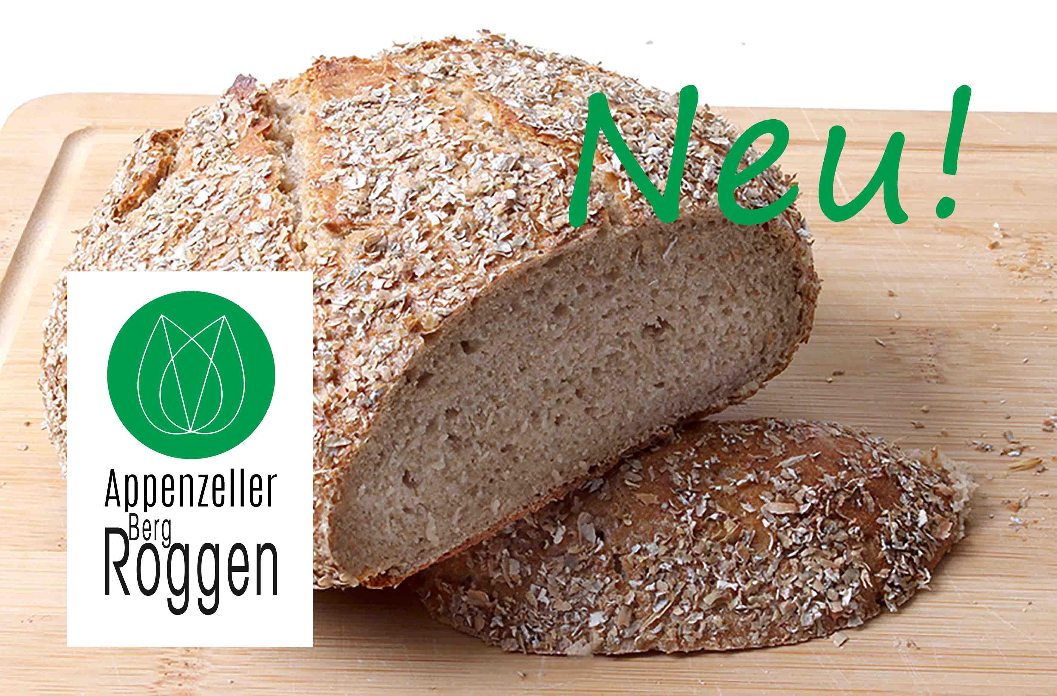 Appenzeller-BergRoggenbrot-2020-wedeko