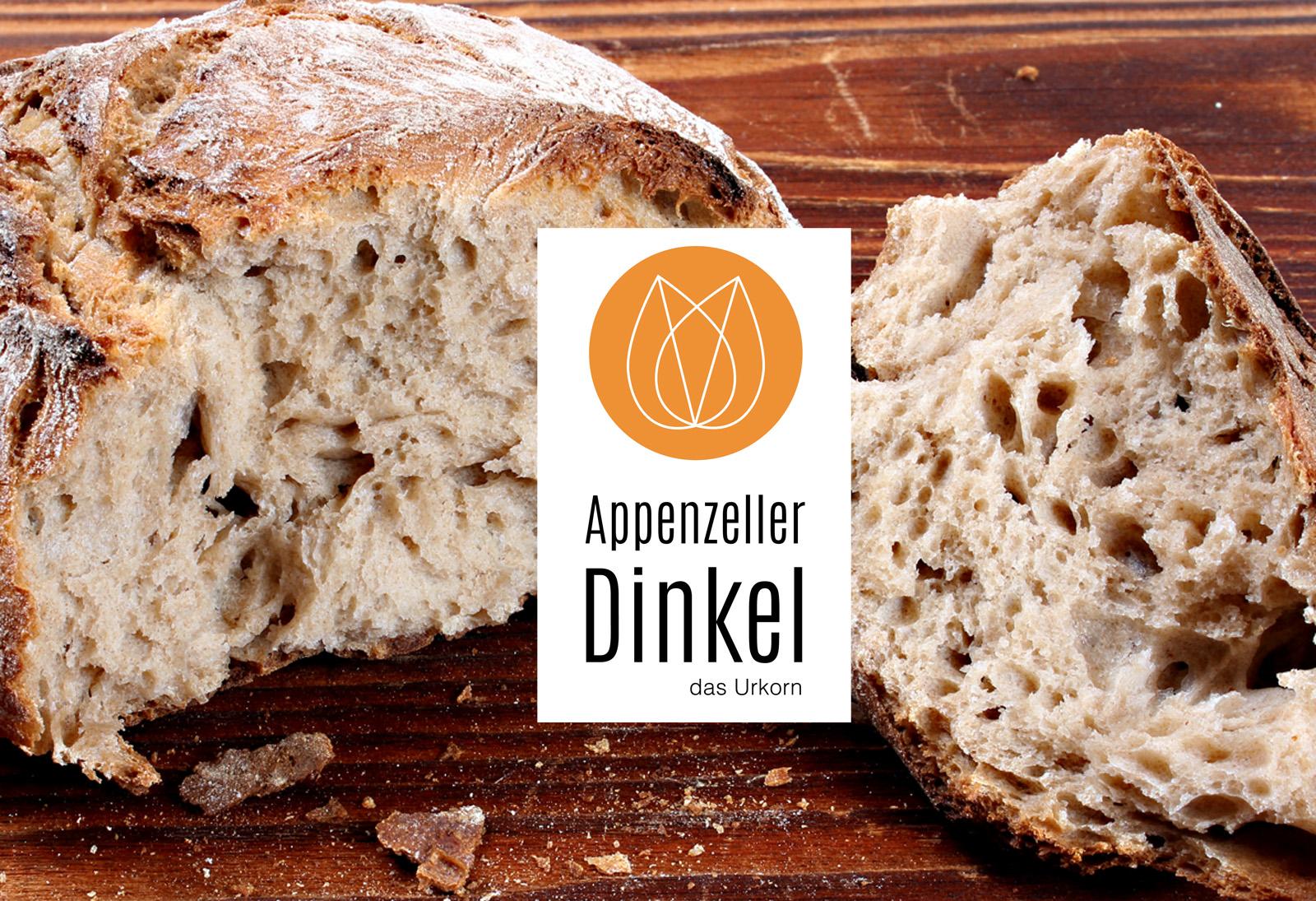 Dinkel-Teaser2